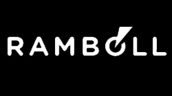 Ramboll logo copy